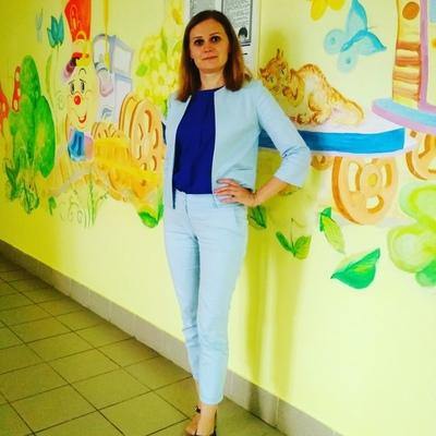 Таня Саулич