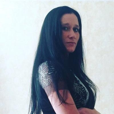Александра Австриевская, Владивосток