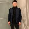 Хуршед Хикматов 24-118