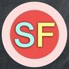 SushiFoods | СушиФудс | Череповец