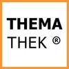 Themathek®