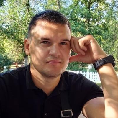 Ян Василевич, Одесса