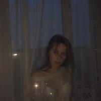 АлёнаБелозёрова