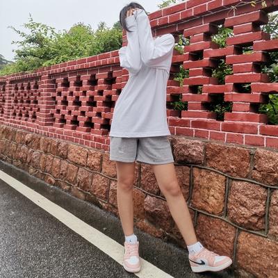 Цзяньвэнь Чжао