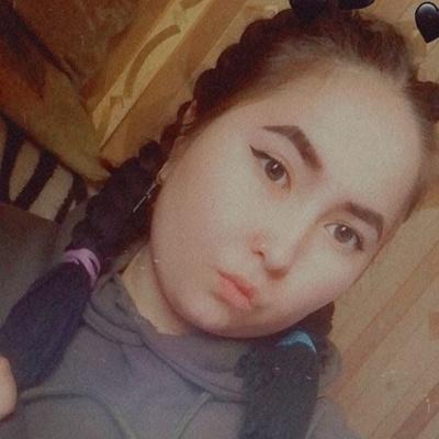 Наталья Куклина, Дивногорск