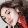 Yasmina Soibova