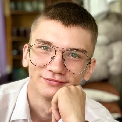 Евгений Роменский, Бендеры