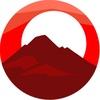 YETI TOUR ™ Походы по горам