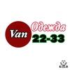 Vin-Van Quang 22-09