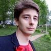 Artem Berezhetsky