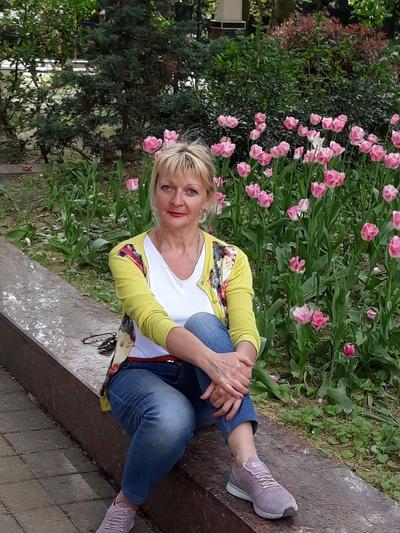 Елена Смольникова, Омск