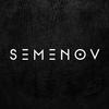 SEMENOV Караоке / Москва