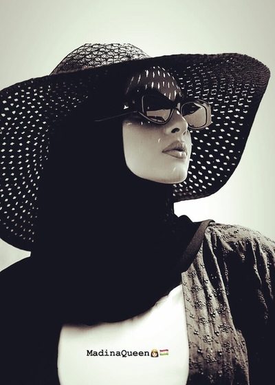 Мадина Королева, Душанбе