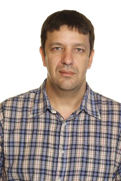 Александр Булкин, Белозерск