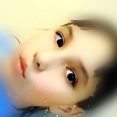 Анастасия Хонина, Тумботино