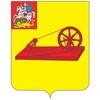 Портал города Ногинск