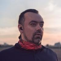 АндрейСвечников