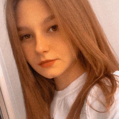 Мария Близнецова, Оренбург