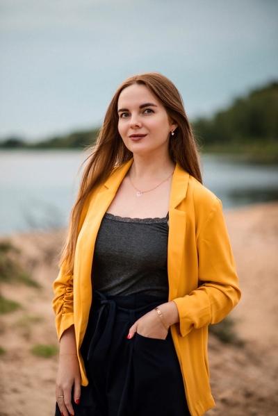 Елизавета Братиславская