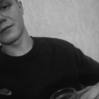 Артём Титов, Углич
