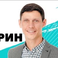 АндрейЧекурин