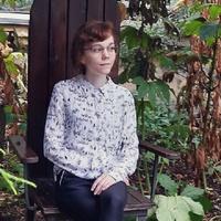 АнастасияДуганова