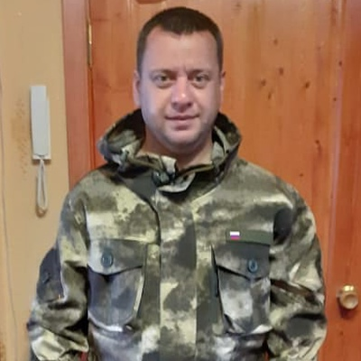 Александр Соколов, Череповец