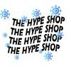 The Hype Shop|скидки до 70%| Модная одежда