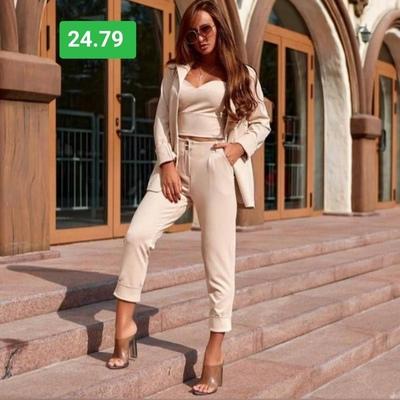 Магазин-Женской Одежды-И-Белья, Магнитогорск