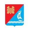Андреевский муниципальный округ