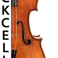 11, 12, 13/06: Рок-хиты на виолончелях на крыше
