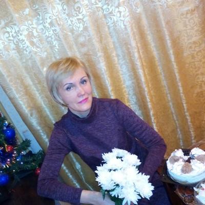 Наталья Ермолина, Северодвинск