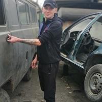 ЕвгенийМатюх