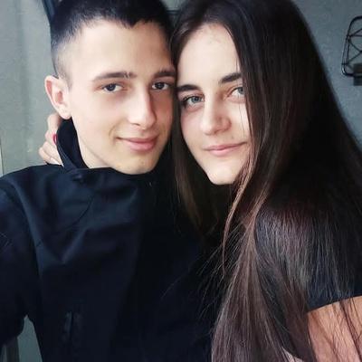 Вадим Не-Важно, Одесса