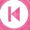 Фестиваль Kinematic Shorts