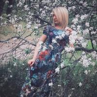 ОльгаКовалёва