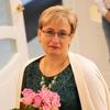 Svetlana Volovikova