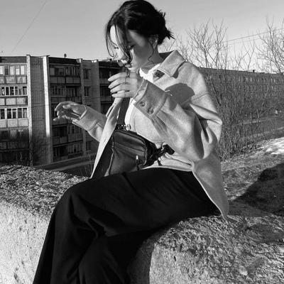 Ксения Артёмова
