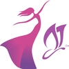 Танцы, йога, фитнес, акробатика в Оренбурге