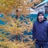 Денис Мухаметшин