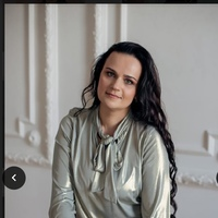 AlexandraMoltchanova