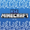 Minecraft НИУ ВШЭ