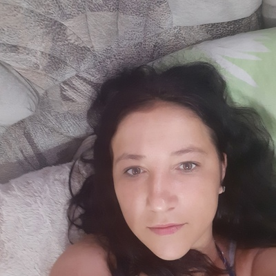 Екатерина Санина