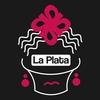 """Открытый фестиваль фламенко """"La Plata"""""""