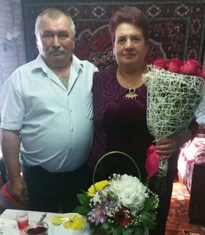 Татьяна Сергеева-Мирошина, Коммунар