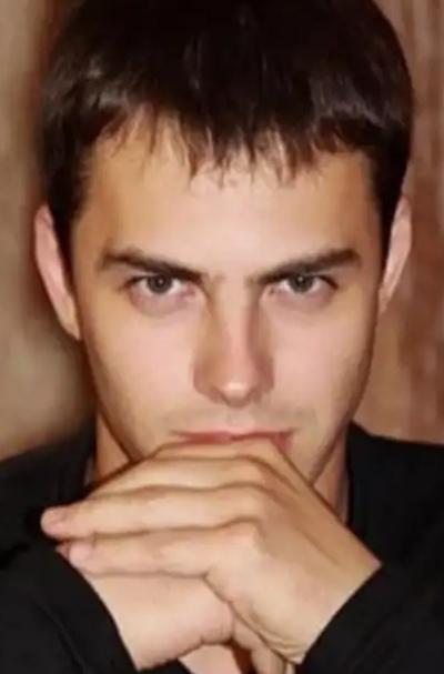 Павел Митин, Тюмень