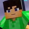 FlameCraft - Сервер Minecraft 1.8-1.15.2