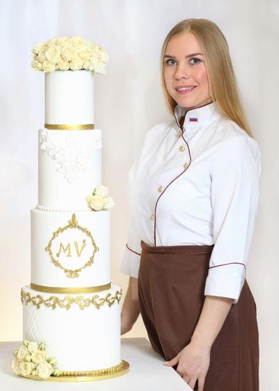 Ekaterina Mulyukova