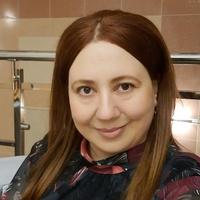АльбинаЛитвинова