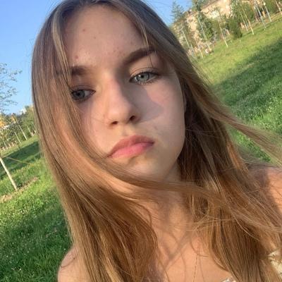 Darya Bilalova